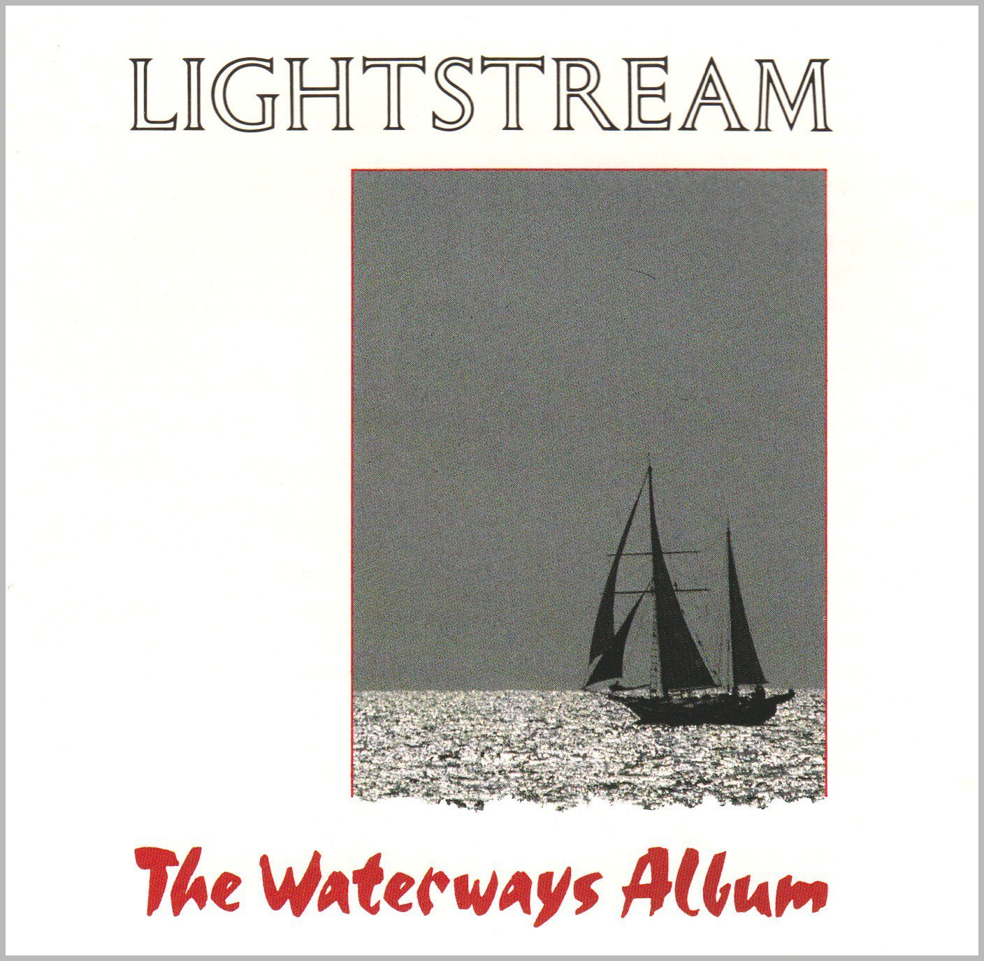 The Waterways Album