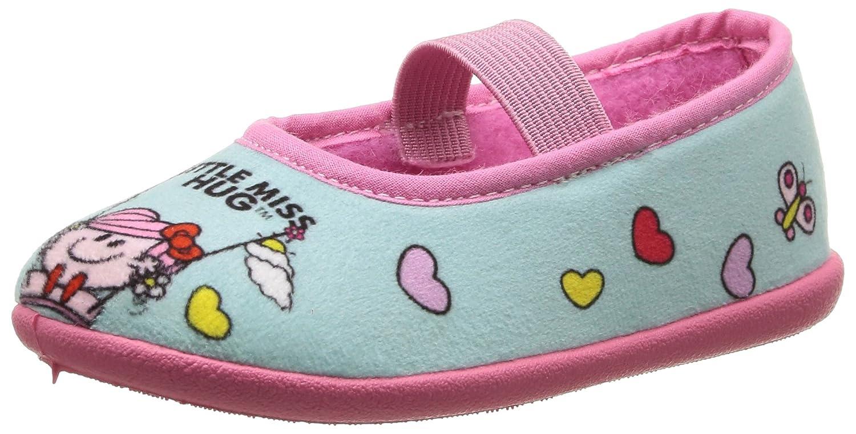 Be Only Monsieur Madame Mme Câlin, Chaussures Bébé marche bébé fille, Rose,  27 EU: Amazon.fr: Chaussures et Sacs