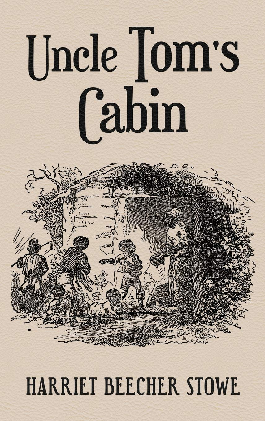 Buy Uncle Tom's Cabin: With Original 1852 Illustrations by Hammett Billings Book Online at Low Prices in India | Uncle Tom's Cabin: With Original 1852 Illustrations by Hammett Billings Reviews & Ratings - Amazon.in