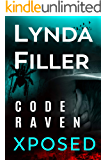 XPOSED: Code Raven 1