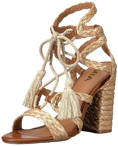 H?gl Women's Jessica Open Toe Sandals Clearance Shop hqWB9Y3mE
