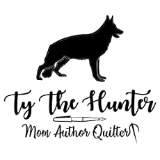 Ty The Hunter