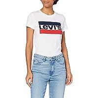 Levi's The Perfect Tee Kadın T-Shirt