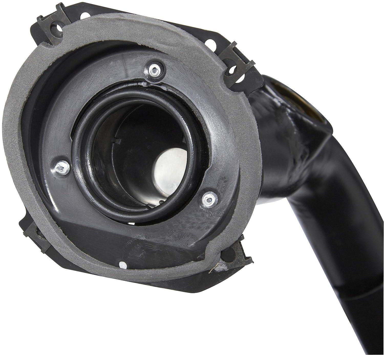 Spectra Premium FN505 Fuel Tank Filler Neck