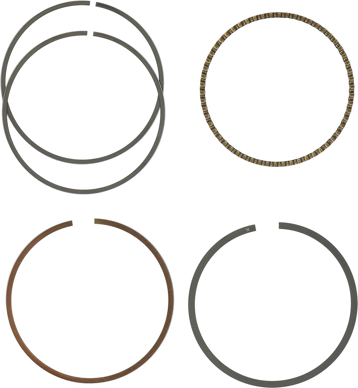 Wiseco 2795XC Piston Ring Set