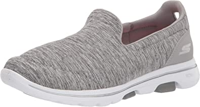 Go Walk 5-Honor Sneaker