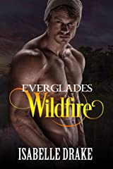 Everglades Wildfire Kindle Edition