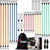 """ROCKET STRAPS 