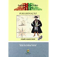 Peregrinacao - Nivel Medio 1 (+cd)