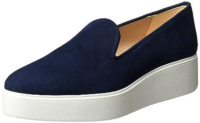 Unisa Caldo_17_KS, Mocasines para Mujer: Amazon.es: Zapatos y complementos