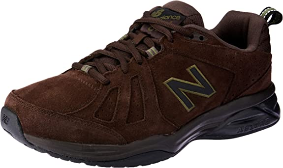 Zapato Cross Trainer para Hombre New Balance