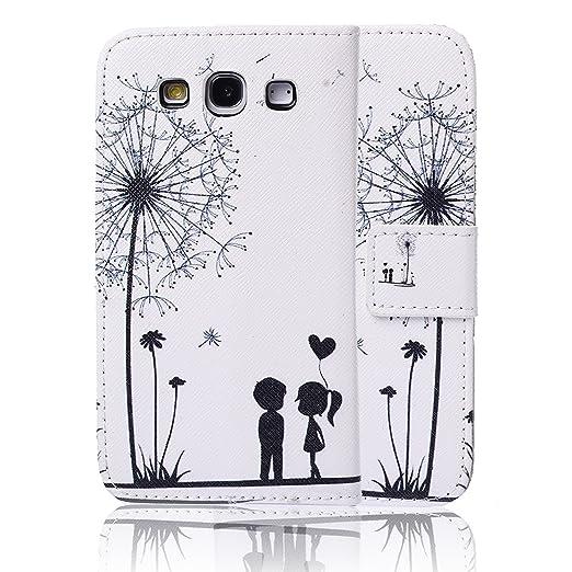 71 opinioni per Tinxi 24063 Custodia per Samsung Galaxy S3 I9300/S3 Neo I9301