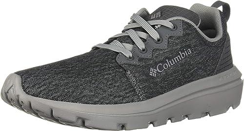 Zapatillas Casual para Hombre Columbia Backpedal