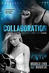 Collaboration Kindle Edition