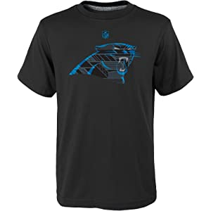 869d205c Amazon.com: Carolina Panthers - NFL / Fan Shop: Sports & Outdoors