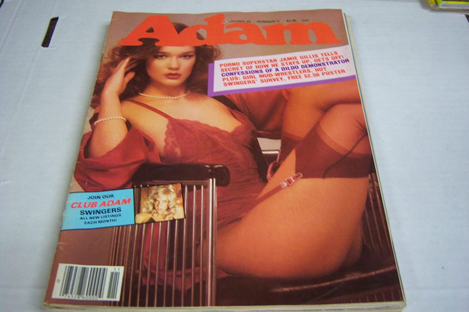 Adult magazine listings picture 942