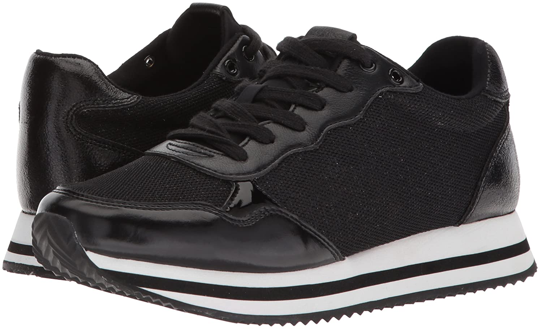 90cc22e04bd44 ALDO Women's Ulerin Sneaker
