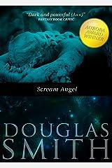 Scream Angel Kindle Edition