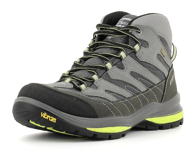 V5 43 EU grisport, Chaussures Basses pour Homme