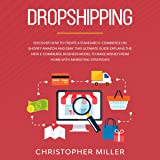 Dropshipping: Discover how to create a Standard