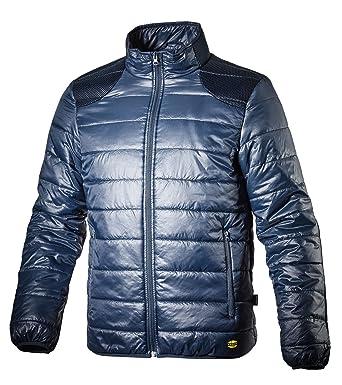 Diadora Light 2016 Jacket Utility Winter Mesh xrYwqrPv57