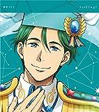KING OF PRISM -Shiny Seven Stars- マイソングシングルシリーズ 鷹梁ミナト