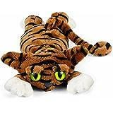Manhattan Toy Lanky Cats (Todd Tiger)