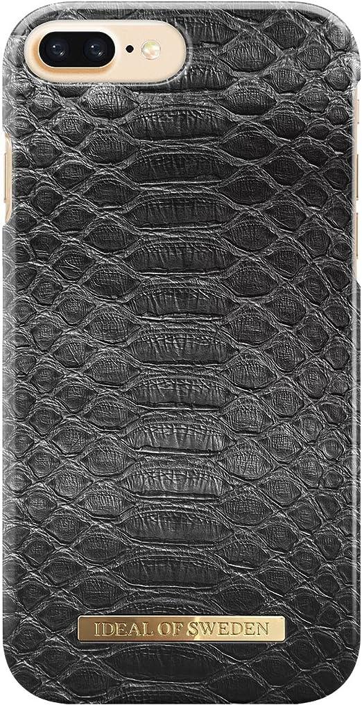 iDeal Of Sweden Coque pour iPhone 8/7/6/6s Plus Motif marbre