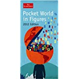 Pocket World in Figures 2012