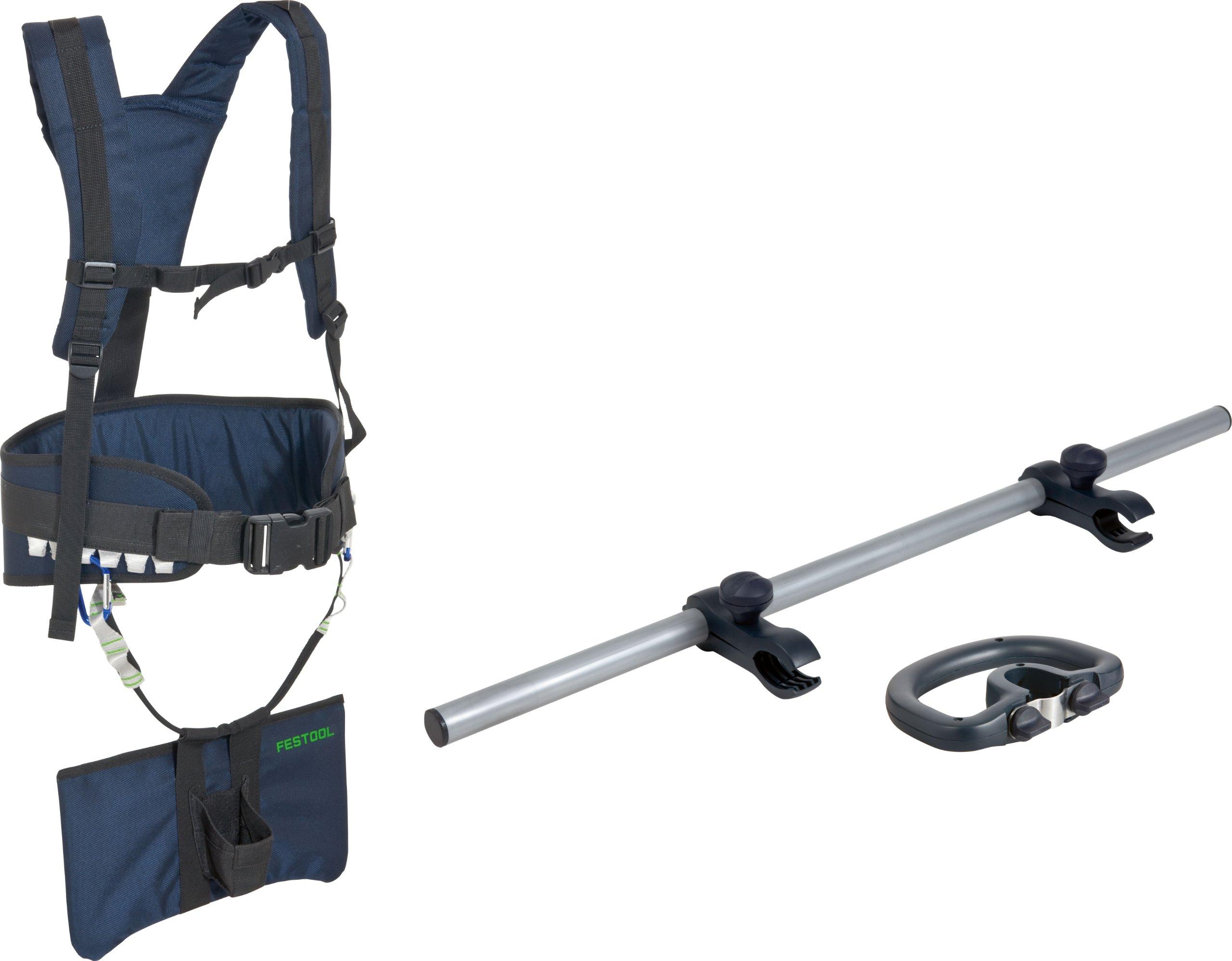Festool 496911 PLANEX Drywall Sander Support Harness
