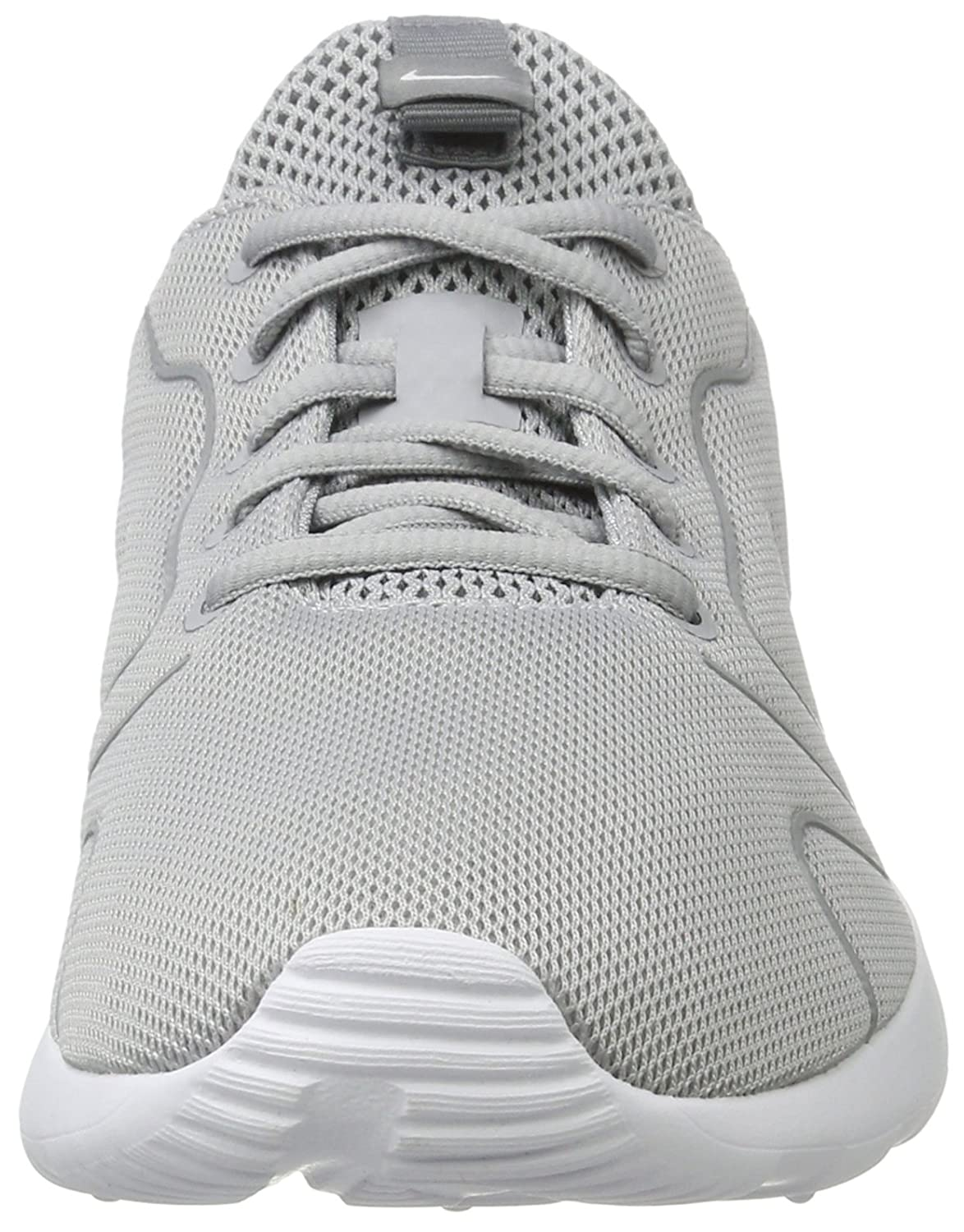 Nike Women s Kaishi 2.0 Low-Top Sneakers