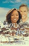 Love Like Ice: BWWM Romance Novel For Adults