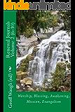 Renewal Journals 6-10