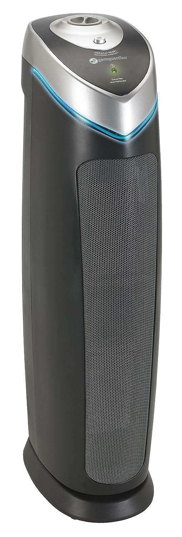 GermGuardian AC5000E