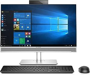 HP Smart Buy ELITEONE 800 G4 AIO