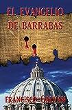 El evangelio de Barrabás
