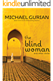 The Blind Woman and Other Stories