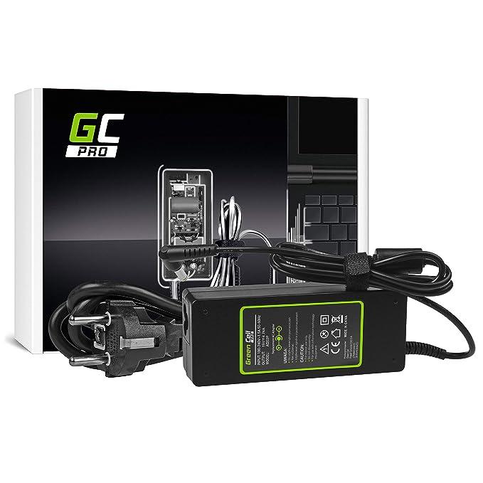 GC Pro Cargador para Portátil Packard Bell EasyNote TS11-HR ...