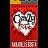 Crazy in Love (Matt & Anna Book 1)