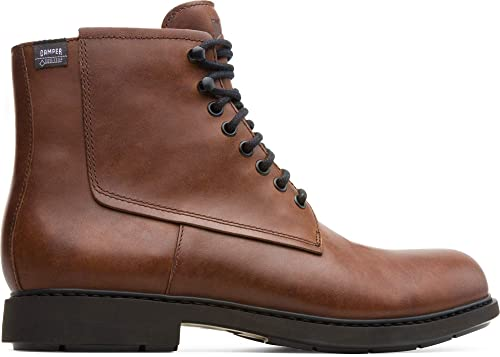 002 Hombre K300239 es Zapatos Mil De Camper 42 Vestir Amazon YE1Rn