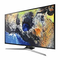 "SAMSUNG UE55MU6125 Tv Led UHD 4K 55"" Smart Tv 1300Hz."