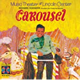 Carousel (Music Theater of Lincoln Center Cast Recording (1965))