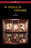 A Doll's House (Wisehouse Classics)