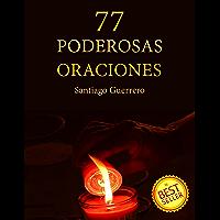 77 poderosas oraciones