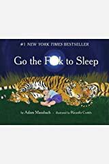 Go the F**k to Sleep Kindle Edition
