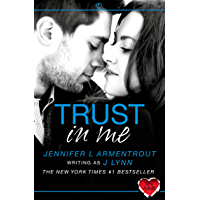 Trust in Me (A Novella) (Wait For You) (English Edition)
