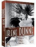 Pack Irene Dunne: Pre-Code [DVD]