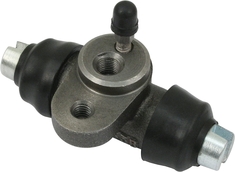 For Set of 2 Front Volkswagen Beetle Karmann Ghia Drum Brake Wheel Cylinder