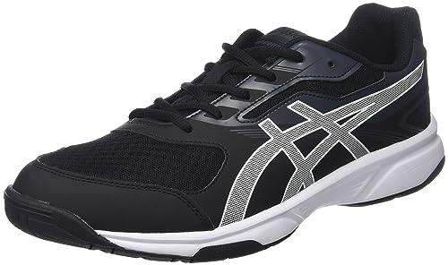 Mens Upcourt 2 Multisport Indoor Shoes Asics ZoNRRlv