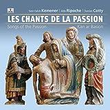 Les Chants de la Passion (2CD Digipack)